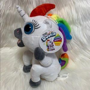 Other - Squatty Potty Dookie Unicorn 😂